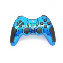 XP Products Xp-701 OWB DualSHock Gamepad